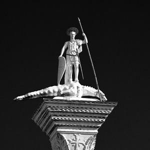 Italy-6095