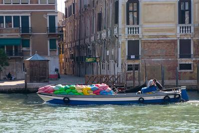 Italy-6105