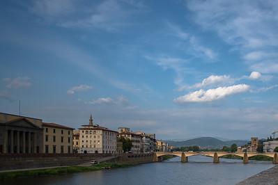 Italy-5348
