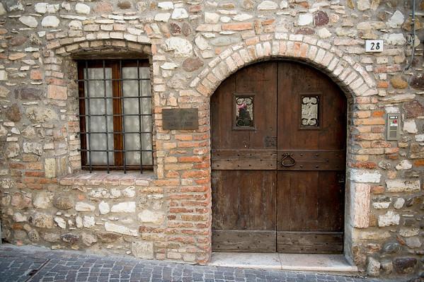 Italy-5961