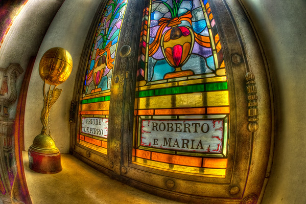 HDR-Italy-2131_2_3_4_5_6_7