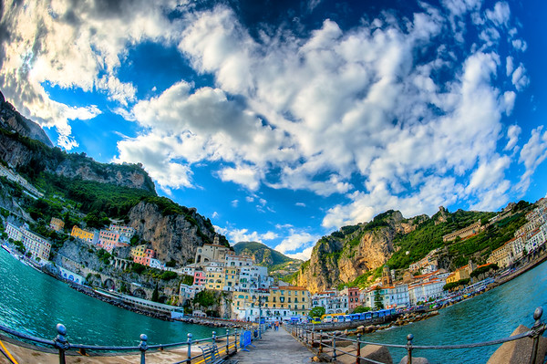 HDR-Italy-3359_60_61_62_63_64
