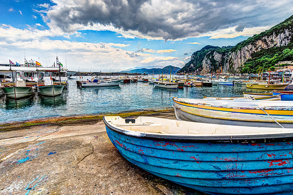 Italy-3893_4_5_6_8HDR-1