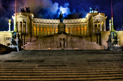 HDR-Italy-8566_7_8-Edit