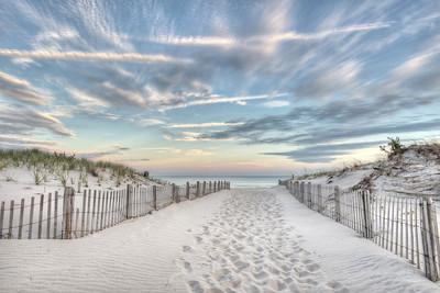 2z Ocean Walk