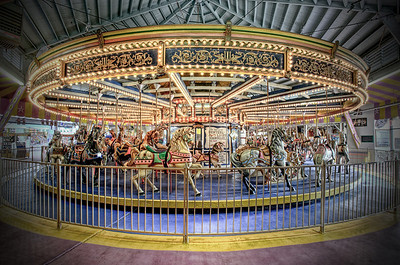 #112 Carousel North