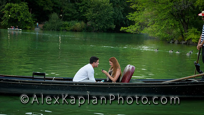 AlexKaplanPhoto-20-2865
