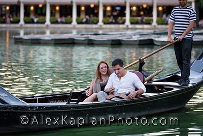 AlexKaplanPhoto-10-2846
