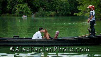 AlexKaplanPhoto-22-2867