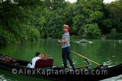 AlexKaplanPhoto-28-2880