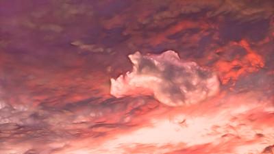4th Cloud