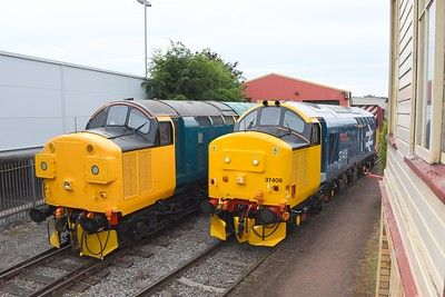 37108 and 37409.