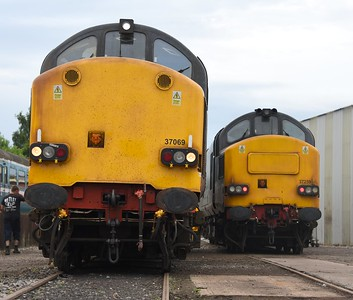 37069 and 37259.