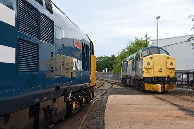 37409 and 37108.