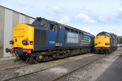 37259 and 37069.