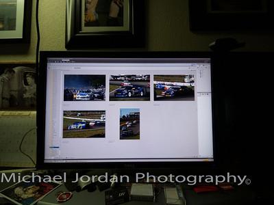 P7235858_edited-1.jpg