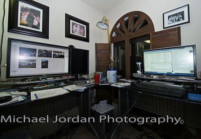 P7235860_edited-1.jpg