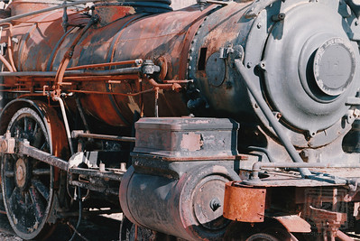 OldTucsonEngine_Worn copy
