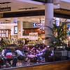 2018 - Food court, Valley Fair Mall, Santa Clara