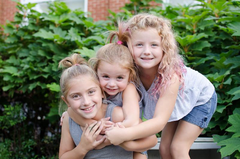 Reaver Girls7352