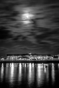 Moonlight Palace