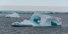 Bay of Whales, Ross Sea, Antarctica