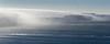 Bartlett Inlet, Antarctica