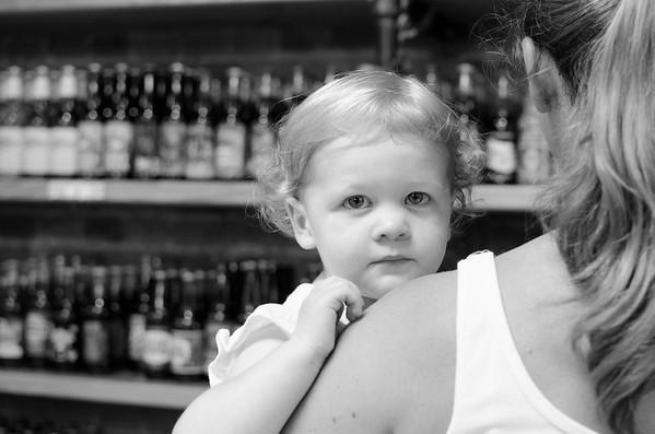 Severence Baby Girl5520_