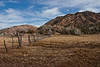 A fine afternoon at Sanctuario de Chimayo.<br /> Photo © Carl Clark
