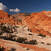 Cohab Canyon