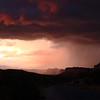 The Real Desert Storm.