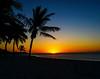 Floridia, Key West, Smathers Beach