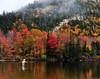 New Hampshire, Crawford Notch