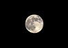 Super Moon<br /> 8-10-14