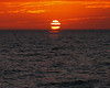 Finality<br /> Final Sunset of 2006<br /> Naples, Florida