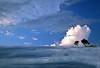 Island in the Sky 16x20    $275