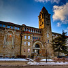 The University of Kansas - Natural History Museum