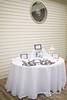 Wedding-0399