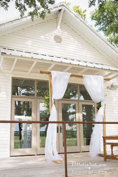 Wedding-0341