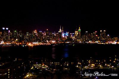 Copyright (c) 2012 by Jorge Nario & Nariophotos.com - contact jorge@nario.com. All rights reserved.