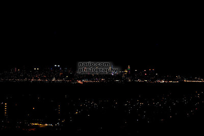 """Urban Points of Light"""