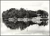 Caloosahatche Flotilla BW