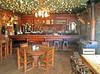 Pozo Saloon<br /> Pozo, California