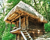 Log Home<br /> Sibiu, Romania