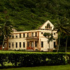 Crawford Convalescent Home - North Shore O'ahu