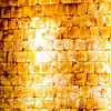 Light 10; Bricks
