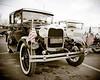 Texas 1929