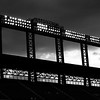 Coors Field.