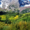 Maroon Bells Near Aspen Colorado 22