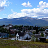 Leadville Colorado 2